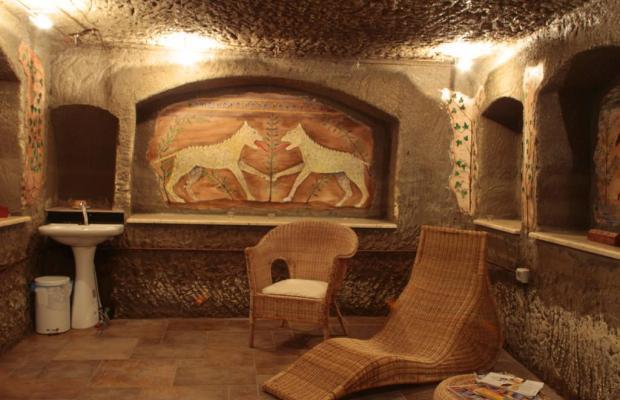 фотографии отеля Villaggio Le Querce изображение №11