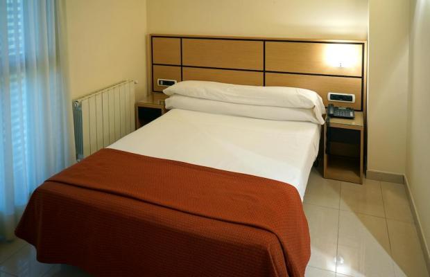 фото отеля Dona Lola изображение №17