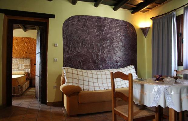 фото Turismo Rural El Cercado изображение №18