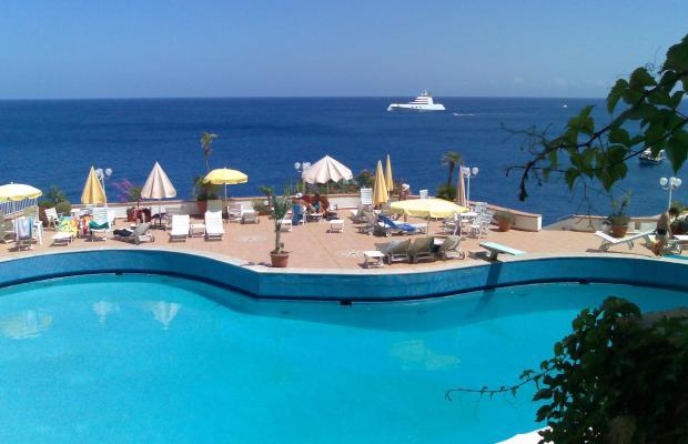 фото отеля Carasco изображение №17