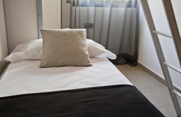 фотографии Up Suites Bcn изображение №16
