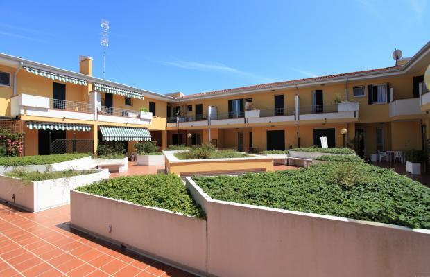 фото отеля Villaggio Luna 1 изображение №1