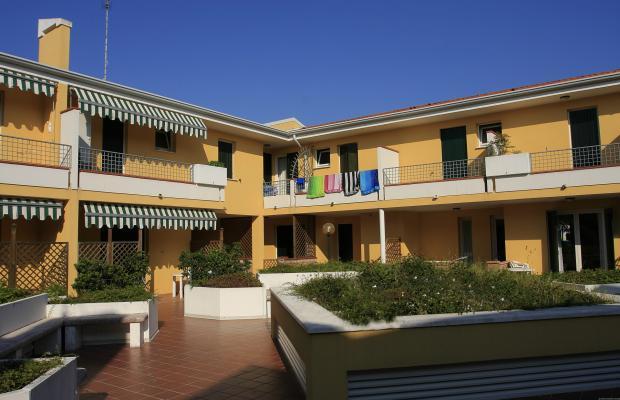 фото отеля Villaggio Luna 1 изображение №17