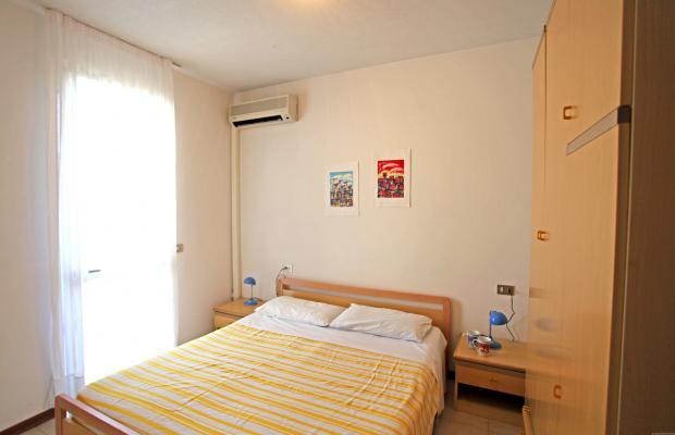 фотографии Villaggio Luna 1 изображение №16