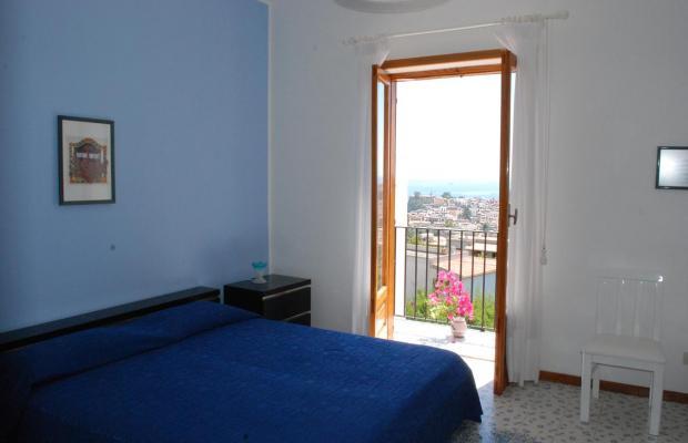 фотографии Costa Residence Vacanze изображение №76