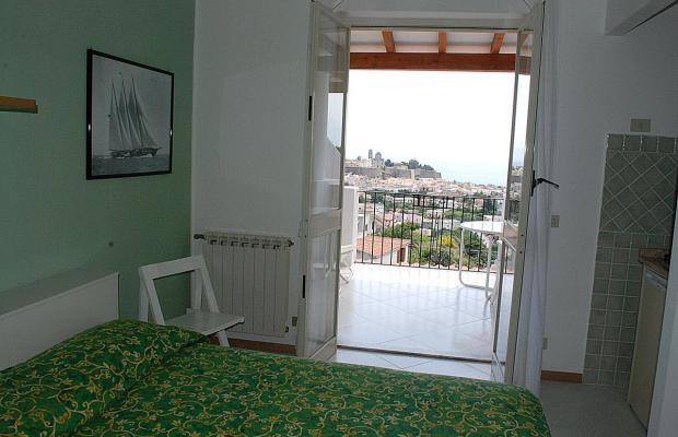 фото отеля Costa Residence Vacanze изображение №69