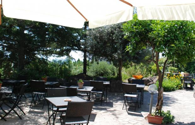 фото Costa Residence Vacanze изображение №54