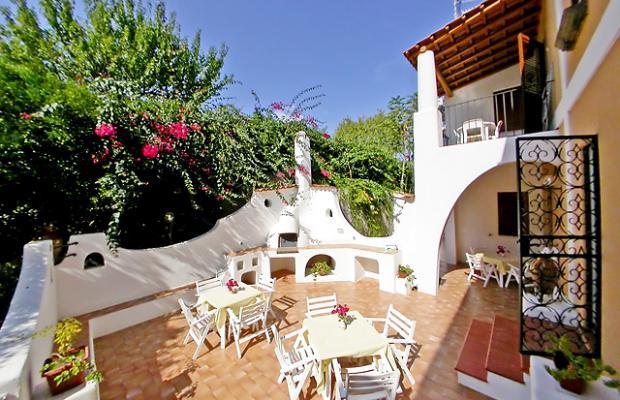 фото отеля Costa Residence Vacanze изображение №21