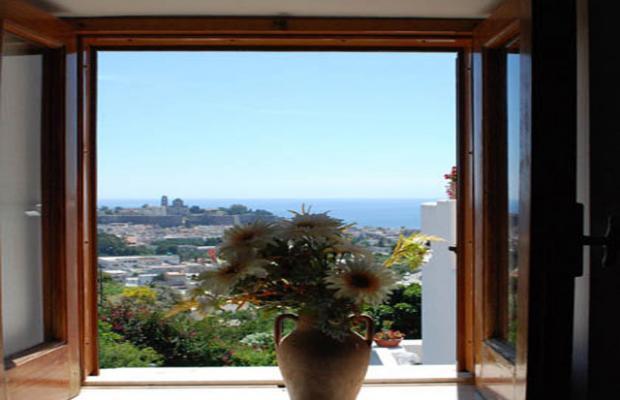 фото Costa Residence Vacanze изображение №18