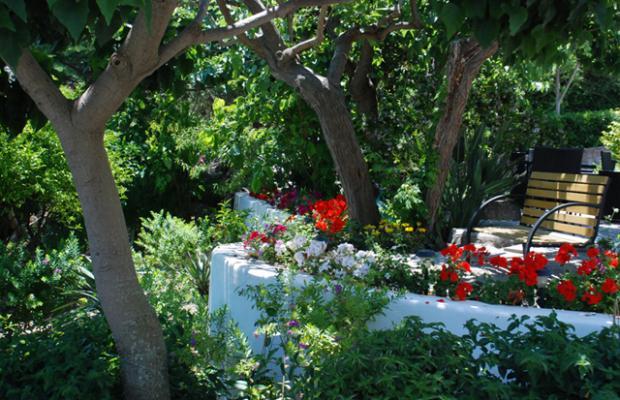 фото Costa Residence Vacanze изображение №6