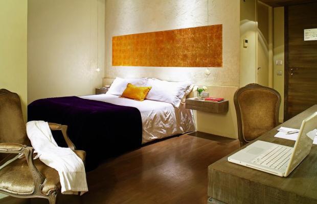 фото отеля Neri Barcelona изображение №41