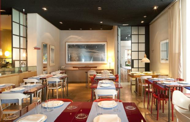 фотографии отеля Neri Barcelona изображение №7
