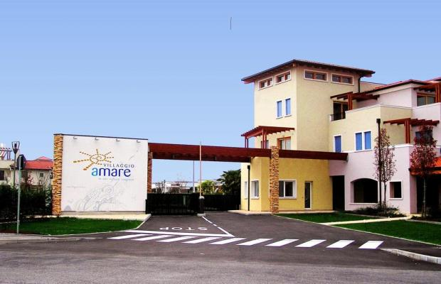 фотографии отеля Villaggio A Mare изображение №31