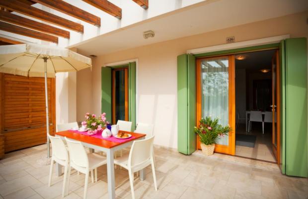фото Villaggio A Mare изображение №26