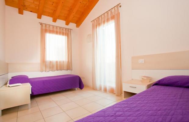 фотографии отеля Villaggio A Mare изображение №11