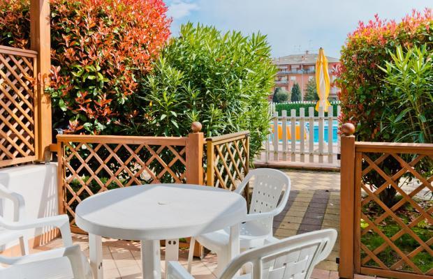фото Villaggio Margherita изображение №2