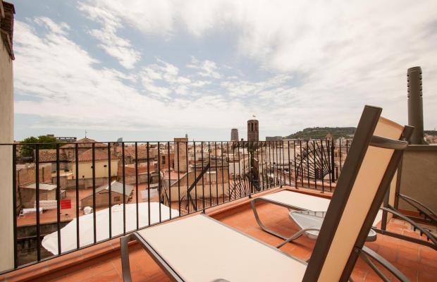 фото отеля Portaferrisa изображение №21