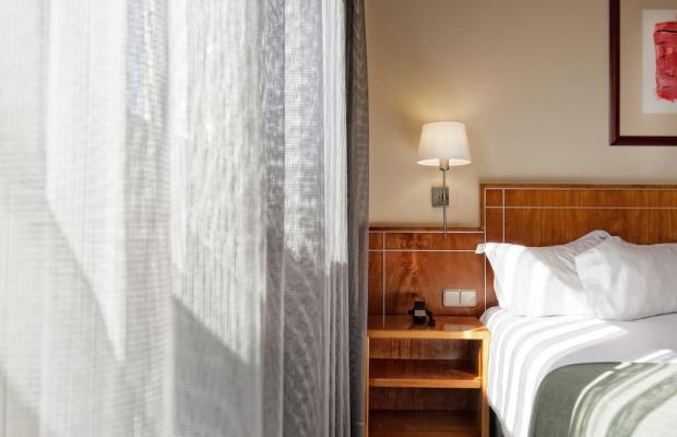 фотографии  Best Western Hotel Alfa Aeropuerto изображение №20