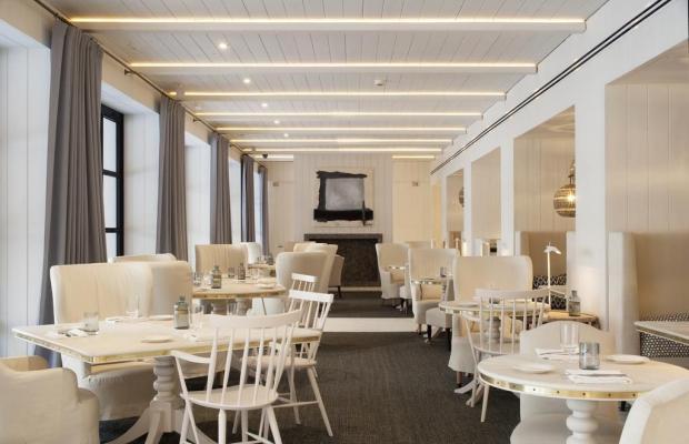 фотографии AC Hotel Victoria Suites изображение №12