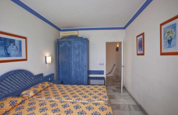 фото отеля Igramar MorroJable изображение №33
