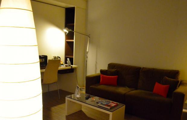 фотографии отеля Faderson Rekord изображение №55