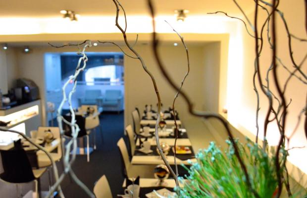 фото отеля Faderson Rekord изображение №21