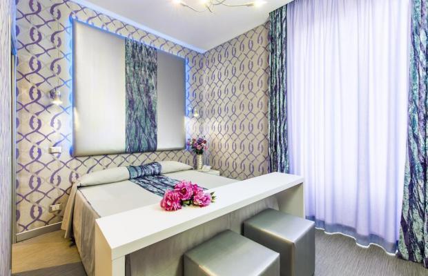 фотографии отеля RELAIS DEI PAPI изображение №23