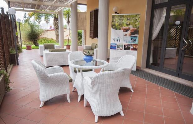 фото Blu Hotels Sairon Village изображение №30