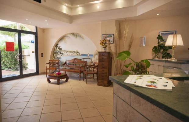 фотографии Blu Hotels Sairon Village изображение №28