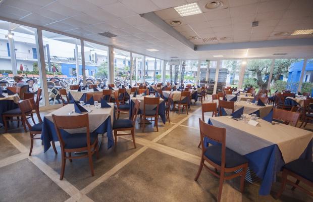 фотографии отеля Blu Hotels Sairon Village изображение №3