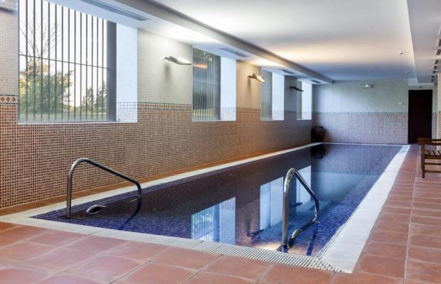 фото отеля AC Palacio Santa Ana изображение №17