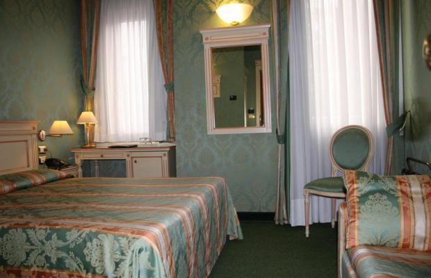 фото Villa Delle Palme изображение №10