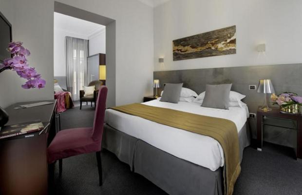 фото отеля The Opera Hotel изображение №17