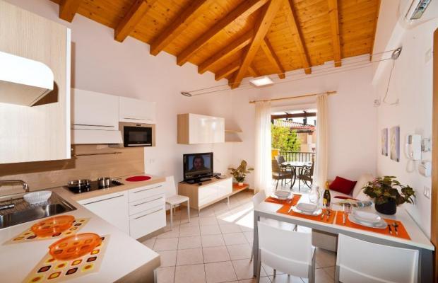 фотографии Villaggio Sant'Andrea изображение №40