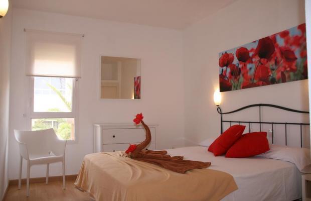 фото отеля Las Lomas изображение №17