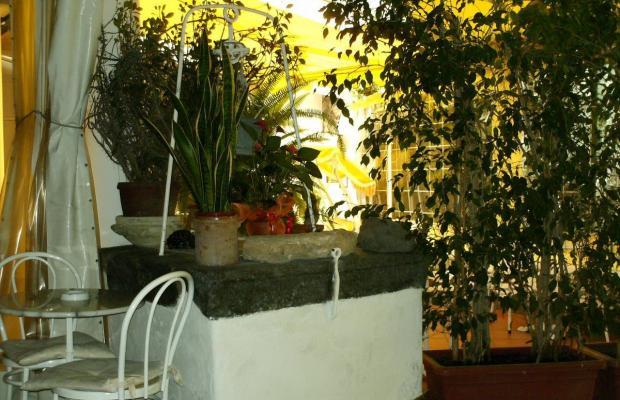 фотографии Hotel Villa Augustus изображение №8