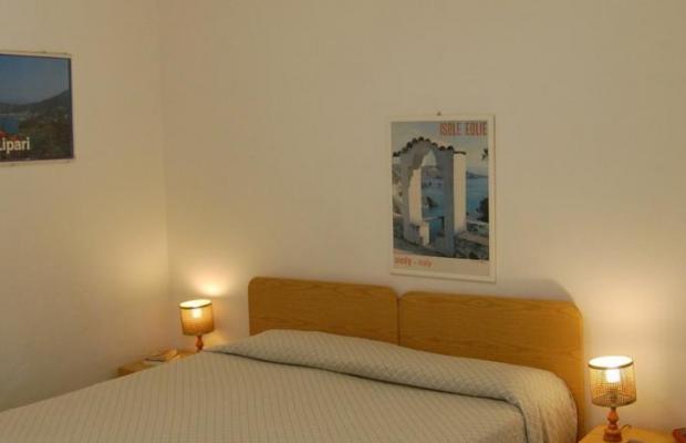 фото Hotel Villa Augustus изображение №6