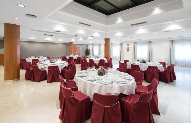 фото отеля Catalonia Gran Hotel Verdi изображение №13