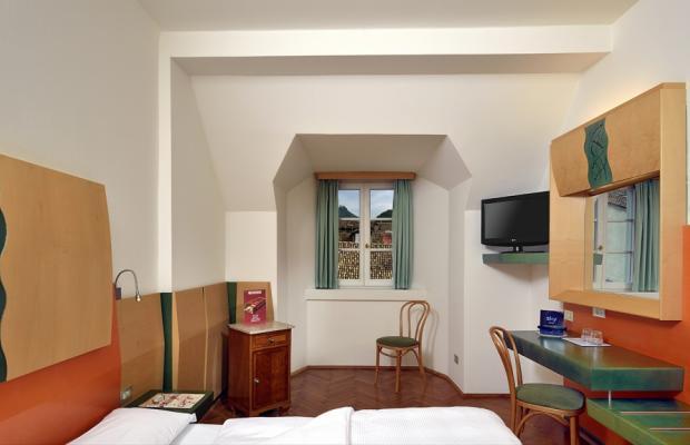 фотографии Stadt Hotel Citta изображение №24