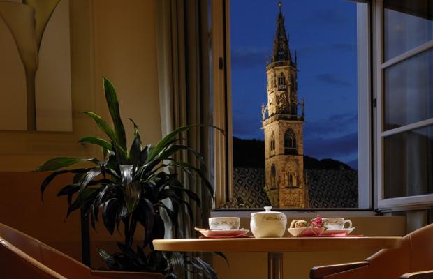 фото Stadt Hotel Citta изображение №22