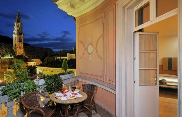 фотографии Stadt Hotel Citta изображение №20