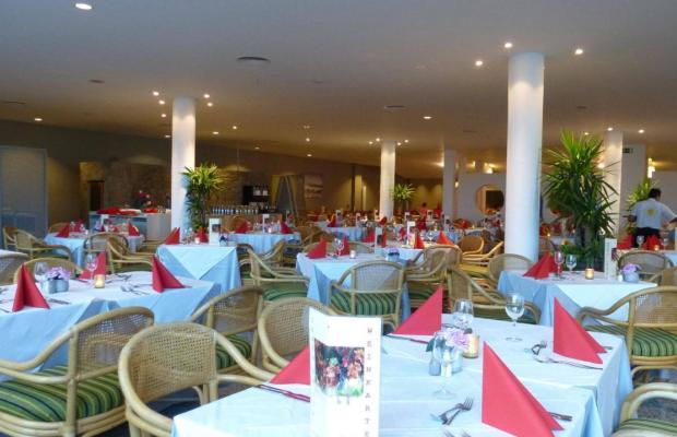 фото Allsun Hotel Esquinzo Beach (ех. Maritim Hotel Esquinzo Beach) изображение №14
