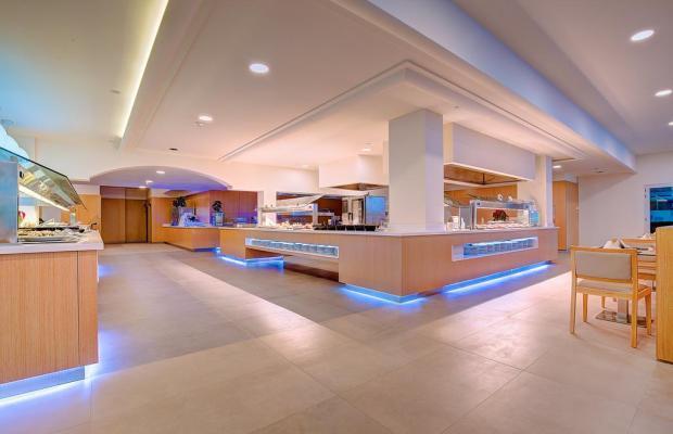 фотографии SBH Monica Beach Hotel изображение №16