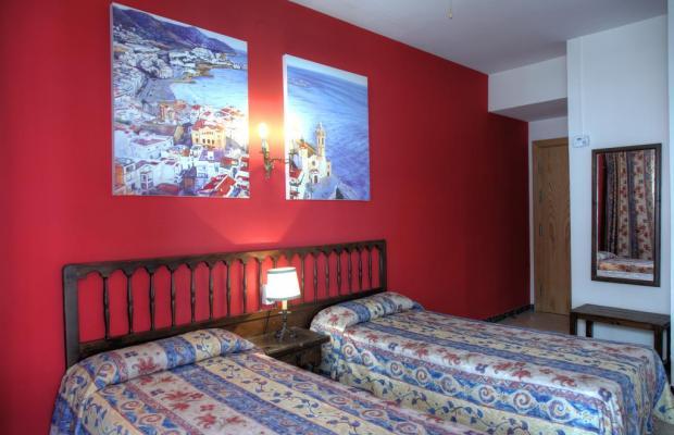 фото отеля El Cid  изображение №33