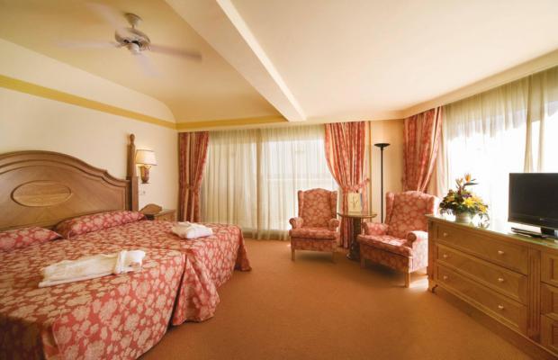 фото отеля Riu Palace Tres Islas изображение №25