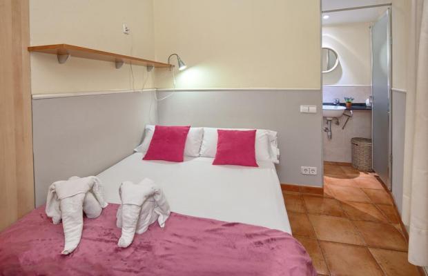 фотографии Apartments Sata Park Guell Area изображение №24