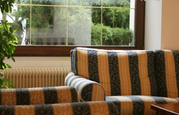 фото отеля Miramonti (ex. Domina Home Miramonti) изображение №21
