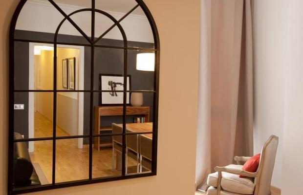 фото Apartments Sixtyfour изображение №26