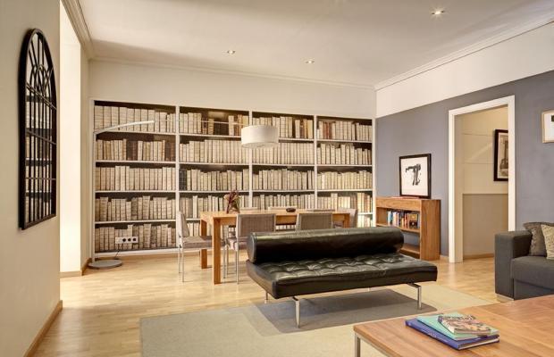 фото отеля Apartments Sixtyfour изображение №17