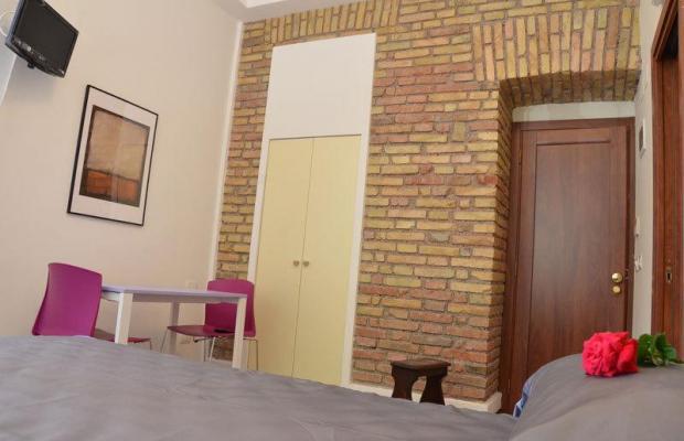 фото Maison Colosseo изображение №22
